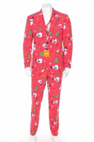 Мъжки костюм Oppo Suits