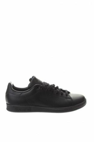 Мъжки обувки Adidas & Stan Smith