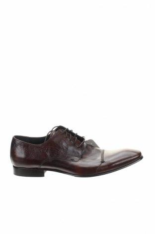 Ανδρικά παπούτσια Bata