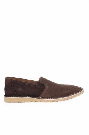Мъжки обувки Bata
