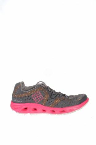 Ανδρικά παπούτσια Columbia