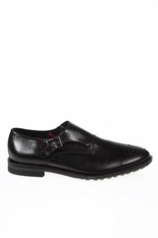 Мъжки обувки Devred 1902