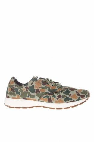 Мъжки обувки Element