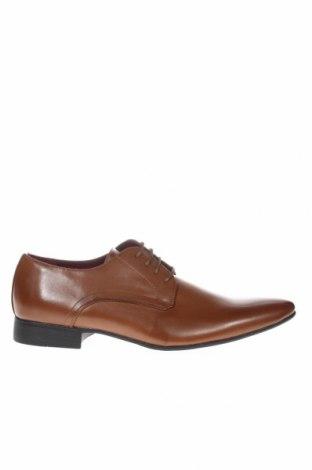 Мъжки обувки Elong