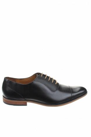 Мъжки обувки Eric Bonchamps