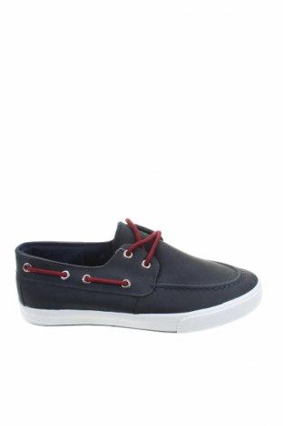 Мъжки обувки G-naker