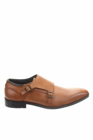Мъжки обувки Goodwin Smith