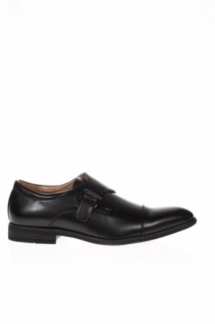 Мъжки обувки Goor