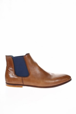 Ανδρικά παπούτσια Lavorazione Artigiana