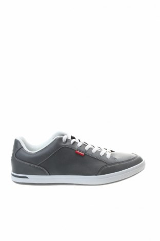 Мъжки обувки Levi's