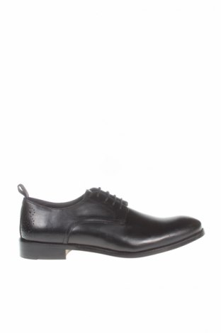 Мъжки обувки Maison Heritage