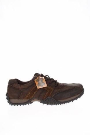 Ανδρικά παπούτσια Memphis
