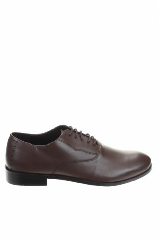 Мъжки обувки New Man