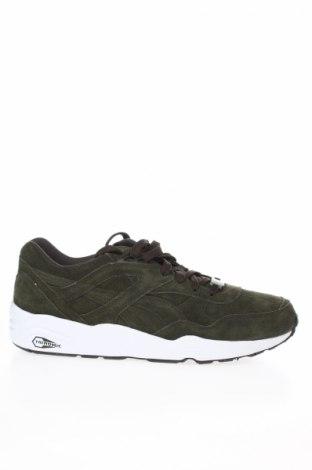 Мъжки обувки PUMA