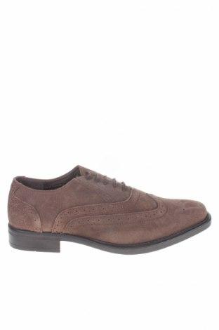 Мъжки обувки Redfoot