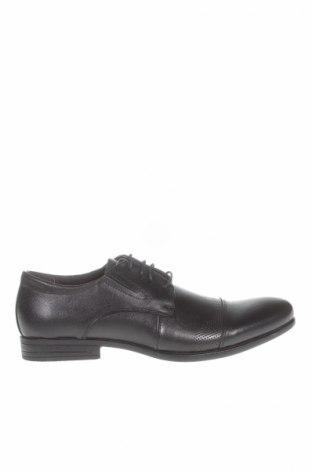 Мъжки обувки SCOTT