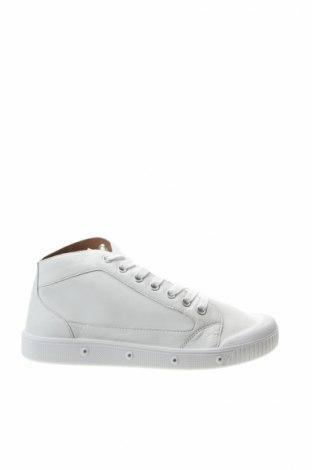 Мъжки обувки Spring Court