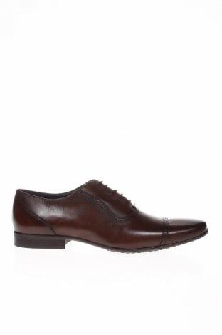 Мъжки обувки Teddy Clark