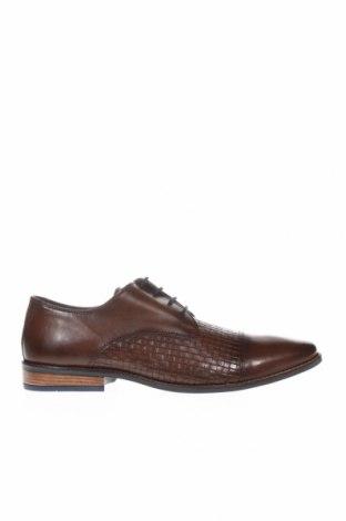 Мъжки обувки Thomas Blake