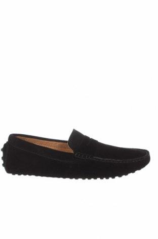 Мъжки обувки Uomo Design