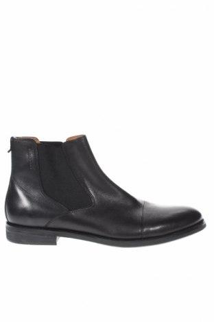 Ανδρικά παπούτσια Vagabond