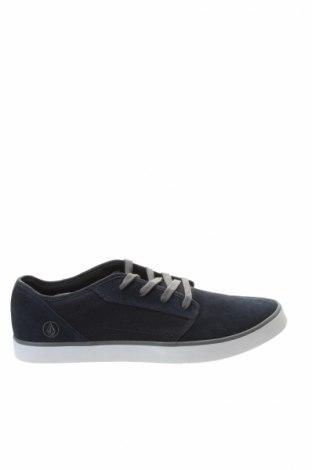 Мъжки обувки Volcom