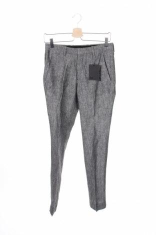 Męskie spodnie ASOS