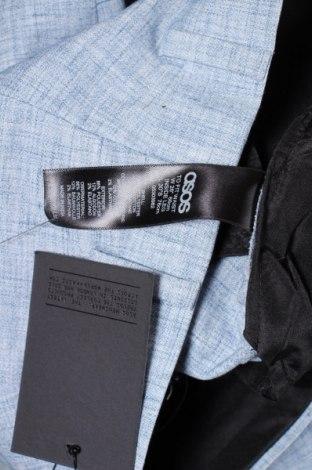 Мъжки панталон Asos