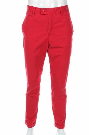 Мъжки панталон Ltb