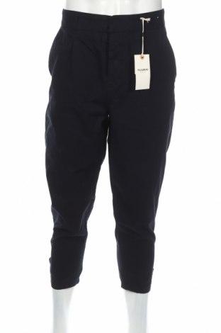 Męskie spodnie Pull&Bear