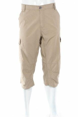 Męskie spodnie Watson's