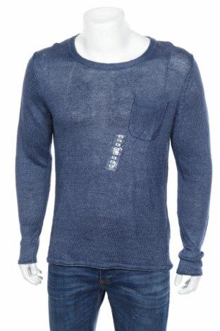 Мъжки пуловер Drykorn for beautiful people
