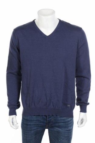 Мъжки пуловер Scott