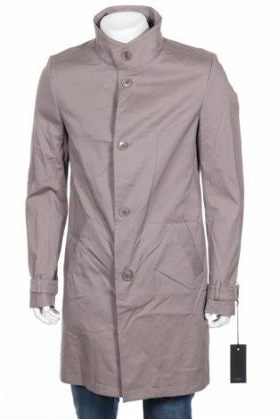 Мъжки шлифер Drykorn for beautiful people