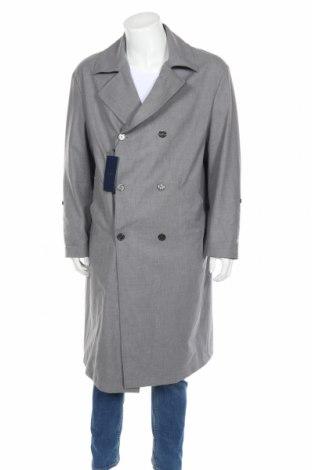 Мъжки шлифер Zara Man