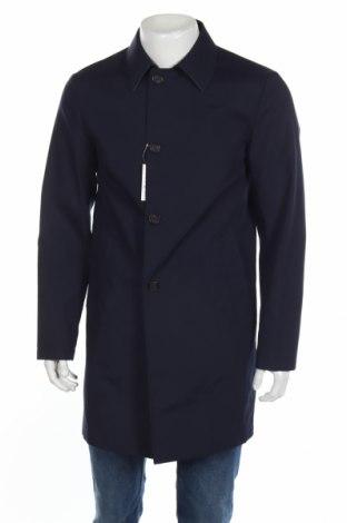 Мъжко палто Brooks Brothers
