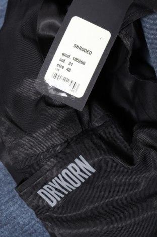 Мъжко палто Drykorn for beautiful people