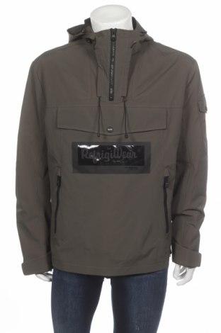 Мъжко яке Refrigi Wear