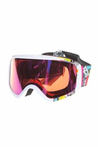 Αθλητικά γυαλιά για χειμερινά σπορ Anon