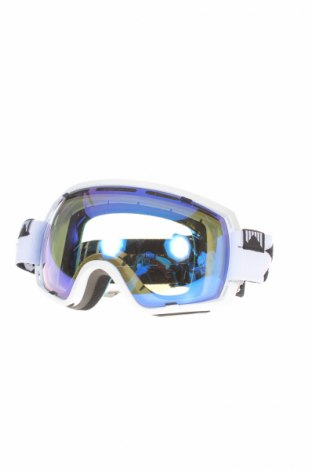 Ochelari pentru sporturi de iarnă Shred