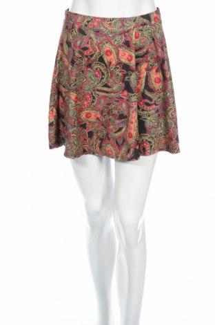 Пола La Hearts, Размер M, Цвят Многоцветен, Цена 5,60лв.