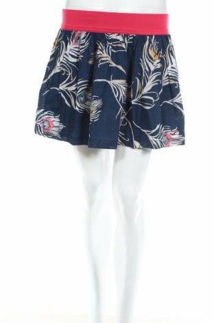 Φούστα, Μέγεθος S, Χρώμα Πολύχρωμο, Βαμβάκι, Τιμή 2,48€