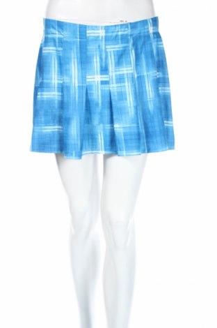 Пола - панталон Antigua