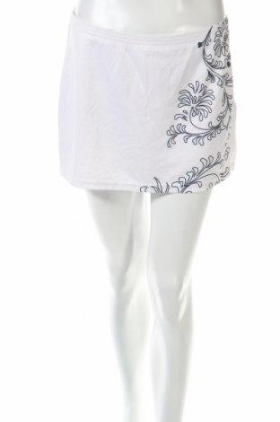 Пола - панталон Aspire