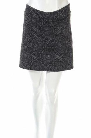 Пола - панталон Colorado Clothing