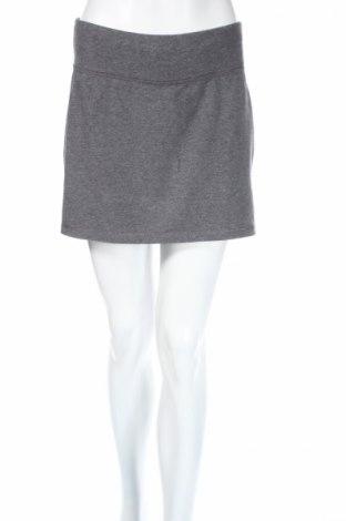 Пола - панталон Danskin