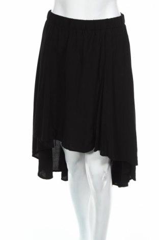 Φούστα American Rag, Μέγεθος S, Χρώμα Μαύρο, Βισκόζη, Τιμή 2,94€