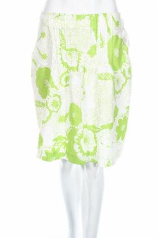 Пола Apollo, Размер M, Цвят Зелен, 100% памук, Цена 3,80лв.