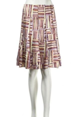 Φούστα Chantal Rosner, Μέγεθος S, Χρώμα Πολύχρωμο, 97% πολυεστέρας, 3% ελαστάνη, Τιμή 3,25€