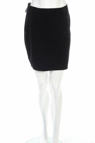 Пола Esmara, Размер S, Цвят Черен, 93% полиестер, 7% еластан, Цена 9,10лв.